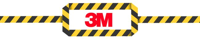 3M Sale online