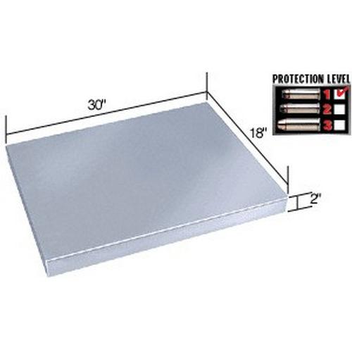 crl sss3018 stainless steel 12 inch deep shelf. Black Bedroom Furniture Sets. Home Design Ideas