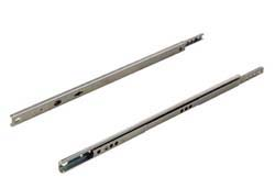 28 0007 1 Rail 45x90F likewise L  C3 82 C2 AE by Sugatsune FD30 HGW together with Hafele 42058373 Mini Ball Bearing Slide 15 Zinc Plated p 57703 additionally Linear Systems LR16 besides Article. on bearing slide systems
