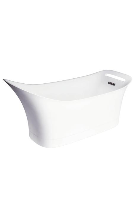 Axor 11440000 Urquiola Bath Tub