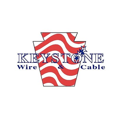 Keystone Plenum Cables : www.builderssale.com