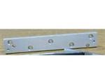 Locknetics CWB-40 Concrete/WD Brackets