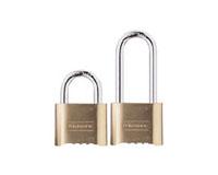 Master Lock Company 1175LH Combo Padlock