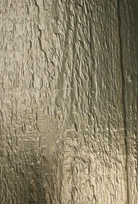 Richelieu Dwa253bwd Decorative Metal Laminate 253bwd