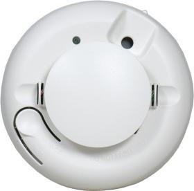 2gig smkt3 345 smoke heat freeze detector. Black Bedroom Furniture Sets. Home Design Ideas