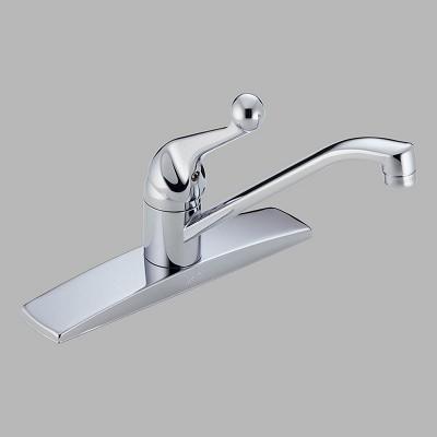 Delta 100LF-WF Kitchen Faucet