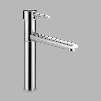 Delta 1159LF Kitchen Faucet
