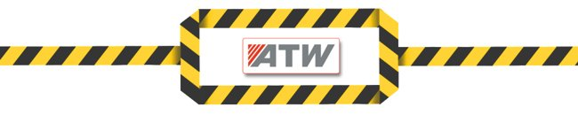 atw builderssale.com
