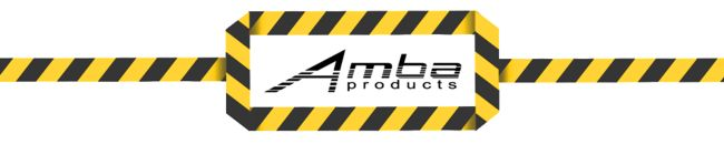 Amba Products builderssale.com