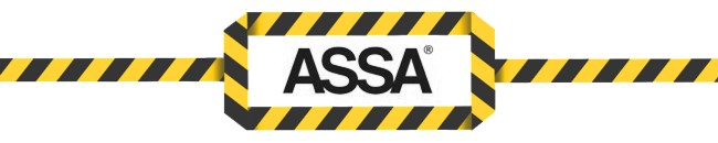 assa builderssale.com