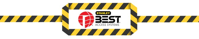 Best by Stanley