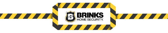 brinks builderssale.com