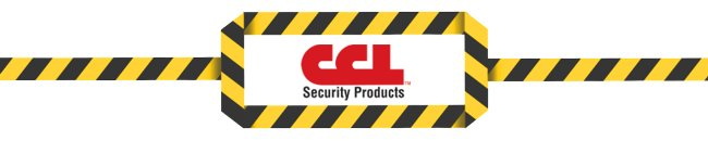 ccl security builderssale.com