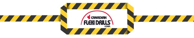 Canadian Flexi Drills Sale online