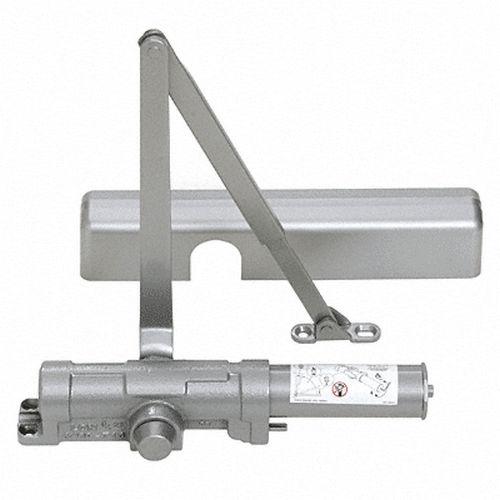 Crl 1461al lcn adjustable multi size 41645 surface mounted for 1461 lcn door closer