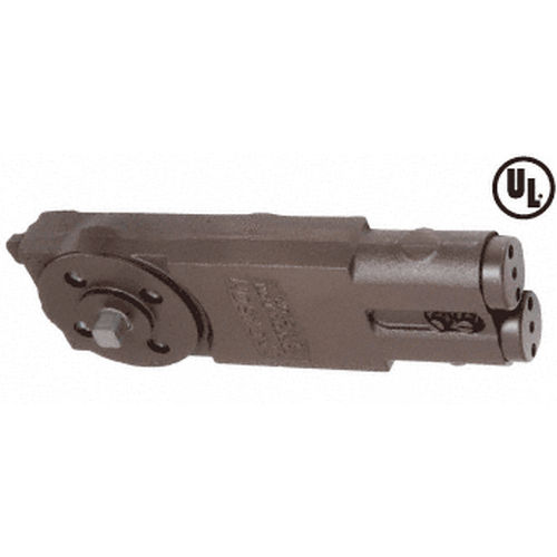 Crl 20101m03 Jackson Non Hold Open Overhead Concealed