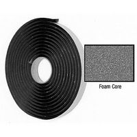 CRL 1015267 Foam Core Butyl Tape
