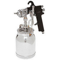 CRL SG1010 Air Paint Spray Gun