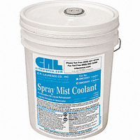CRL SMC20005 Spray Mist Coolant