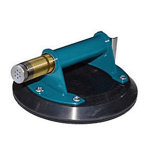 Crl W4950wbp Wood S Powr Grip 8 Quot Vacuum Cup With Low