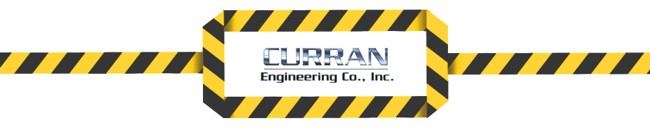 curran builderssale.com