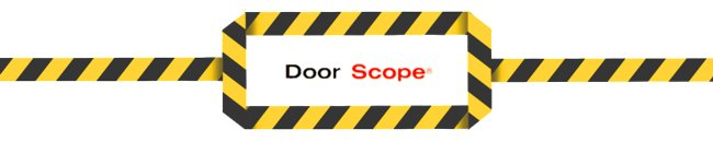 door scope builderssale.com