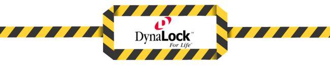 Dynalock Sale Online