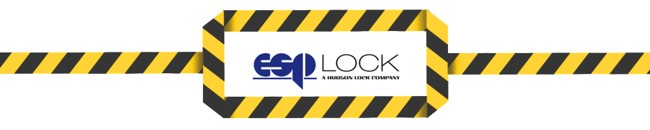 esp lock builderssale.com