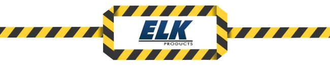 elk products builderssale.com