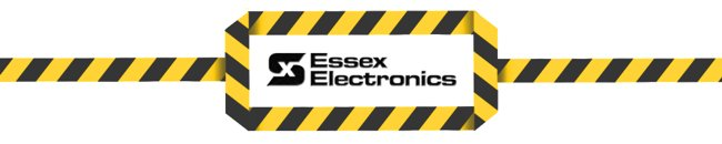 essex electronics builderssale.com