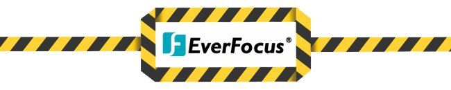 everfocus builderssale.com