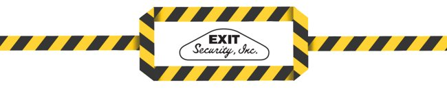 exit security inc builderssale.com