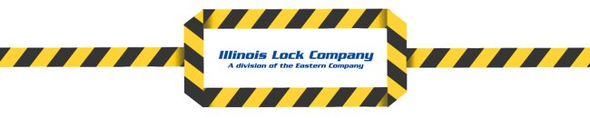 Illinois lock builderssale.com