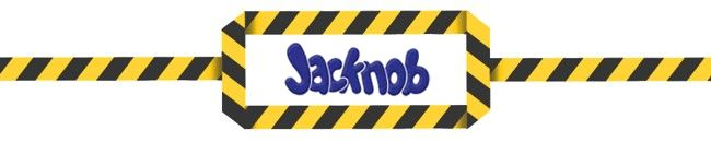 Jacknob Builders Sale