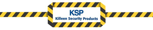 Killeen Security Products Online Sale