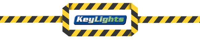 Key Lights builderssale.com