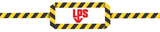 lps labs builderssale.com