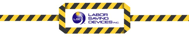 labor saving devices builderssale.com