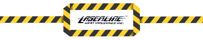 west industries laserline builderssale.com