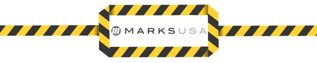 Marks usa builderssale.com