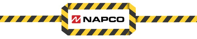 napco builderssale.com