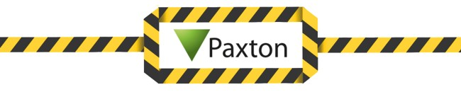 paxton access builderssale.com