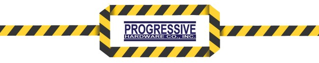progressive hardware builderssale.com