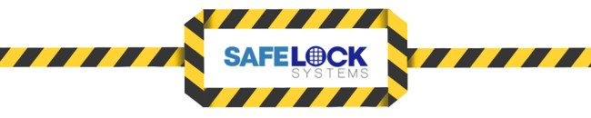 safelock systems builderssale.com