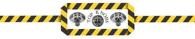 Top Knobs Online
