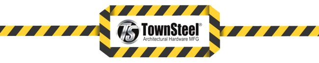 townsteel builderssale.com