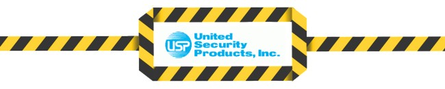 united security builderssale.com