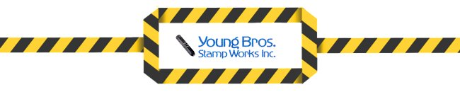 young bros builderssale.com