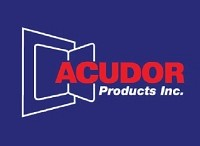 Acudor RHSR3030 Roof Hatch Safety Rail System 30