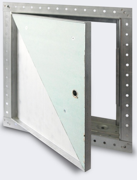 Drywall Access Panel 24x24 Access Doors Panels Drywall